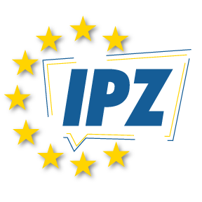 IPZ-Europa