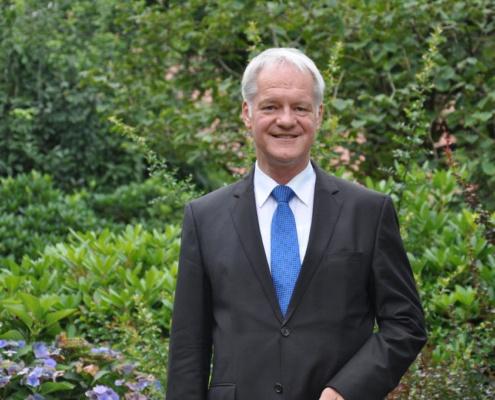 Werner Jostmeier