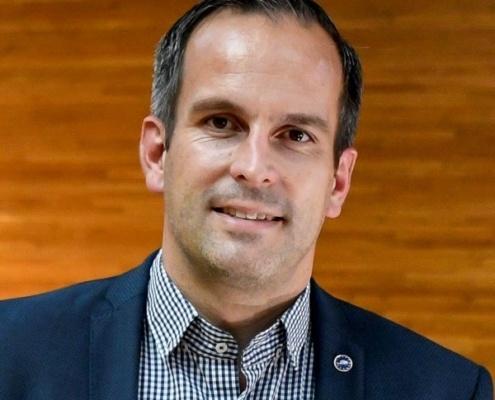 Arndt Kohn